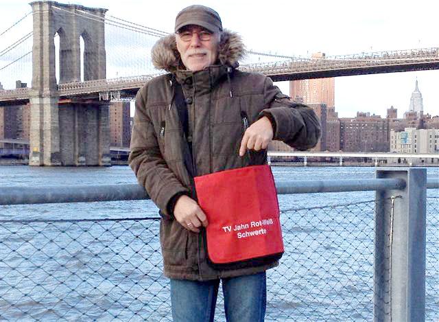 ulrich_bauer_new_york